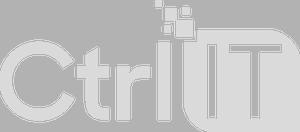 Ctrl-IT Ltd